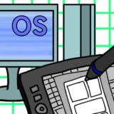 動作環境:WindowsOS