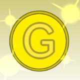 クリスタ:GOLD購入