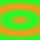 クリスタのグラデーション形状サムネ