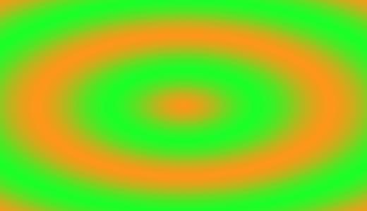 円形・縞模様も!クリスタのグラデーション形状変更方法!!