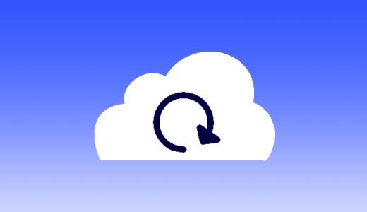 クリスタはクラウドで複数デバイスとデータ共有が可能です!!