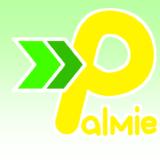 パルミー申し込み方法サムネ