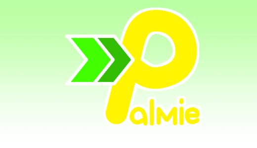 お絵描き講座Palmie(パルミー)の申し込み方法!!