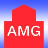 AMG資料請求サムネ